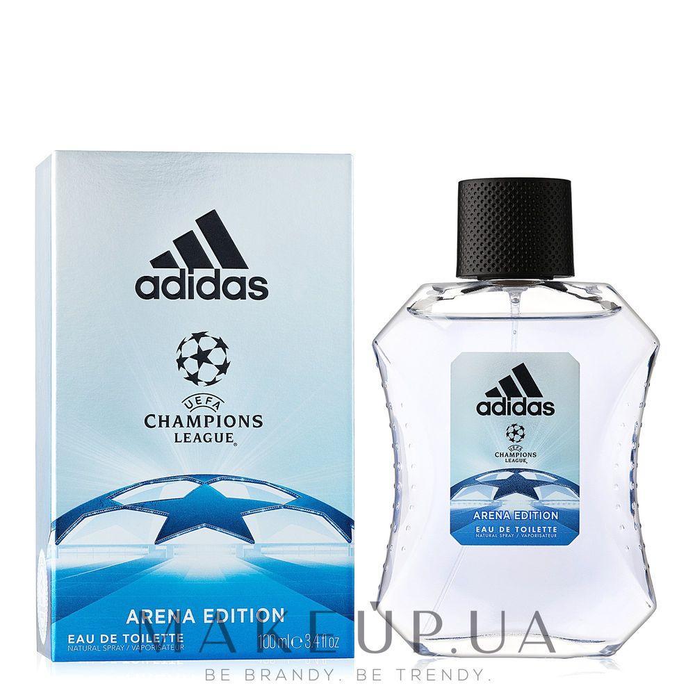 Adidas UEFA Champions League Arena Edition