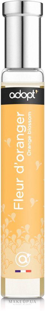 Adopt Sun & Sensuality Orange Blossom