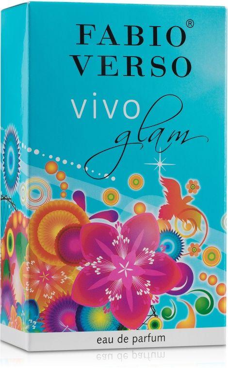 Bi-Es Fabio Verso Vivo Glam