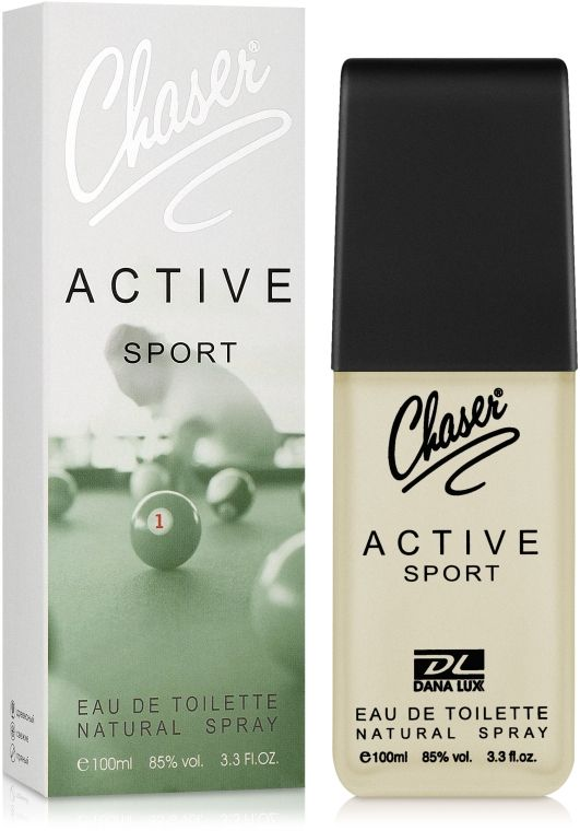 Chaser Active Homme Sport