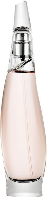 Donna Karan Liquid Cashmere