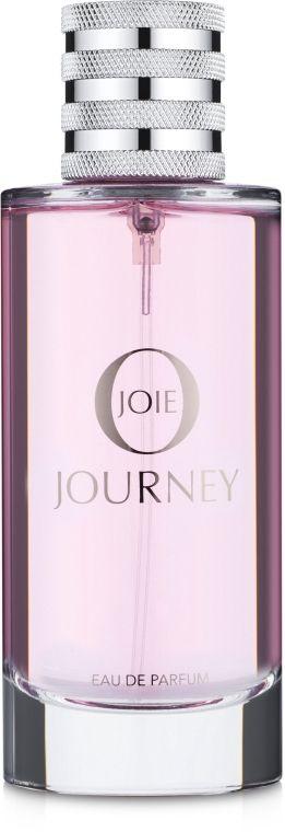 Fragrance World Joie Journey