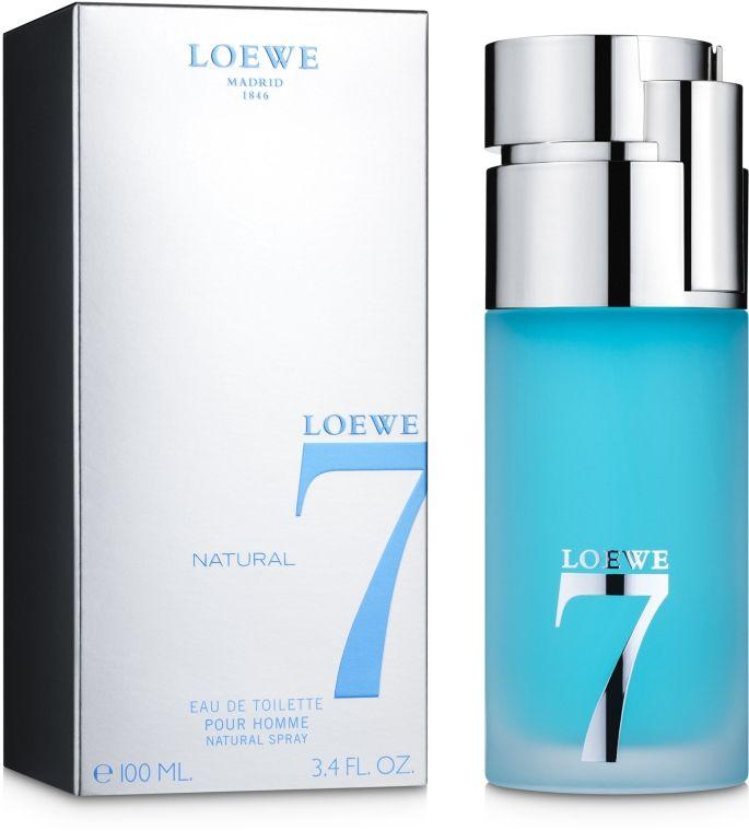 Loewe 7 Loewe Natural