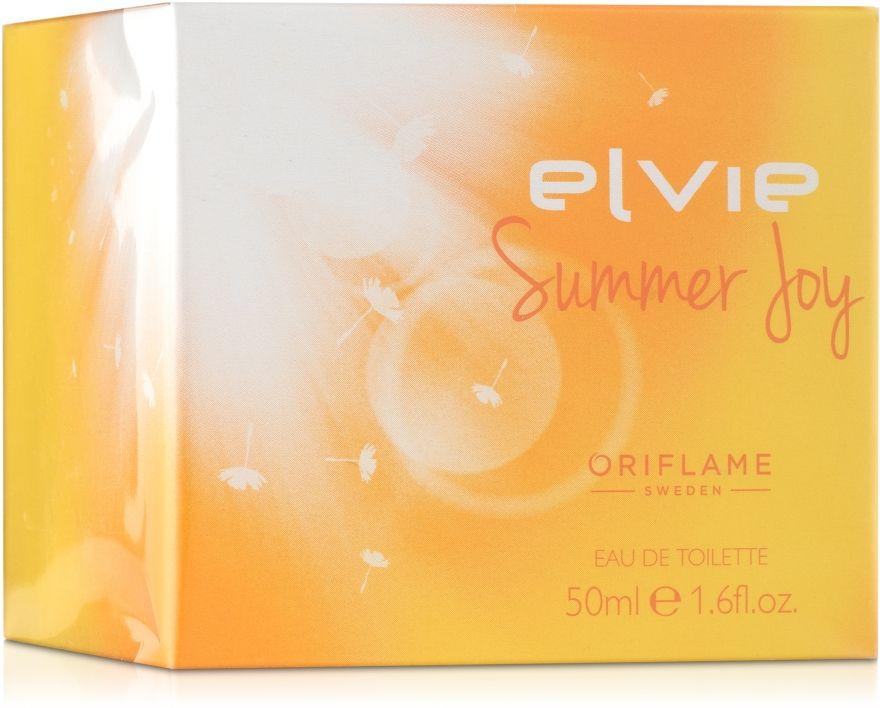 Oriflame Elvie Summer Joy