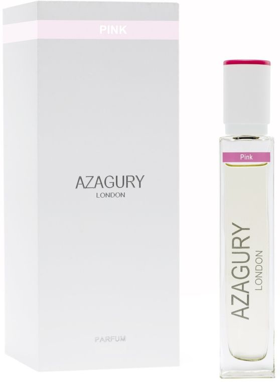 Azagury Pink