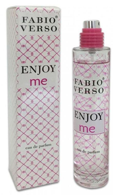 Bi-Es Fabio Verso Enjoy Me