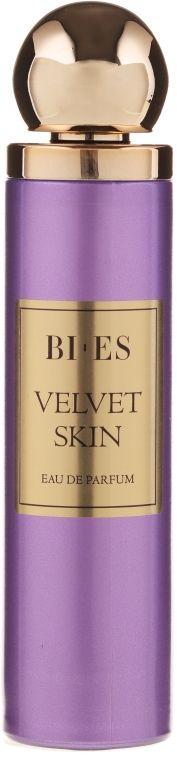Bi-Es Velvet Skin For Woman