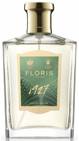 Floris 1927 Spray