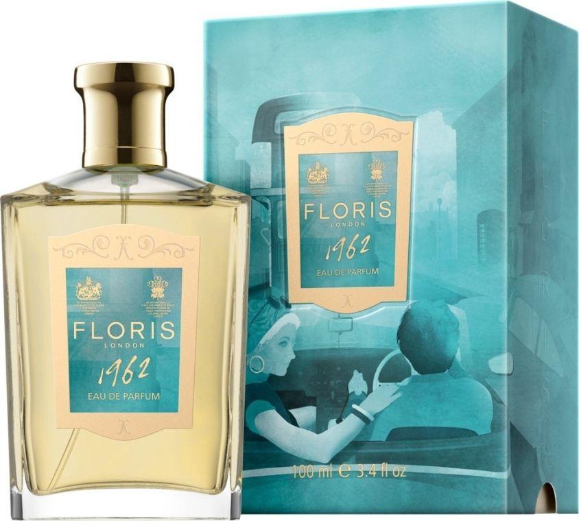 Floris 1962 Spray