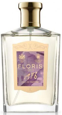 Floris 1976 Spray