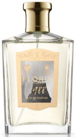 Floris 1988 Spray