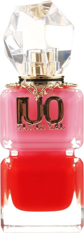 Juicy Couture Oui