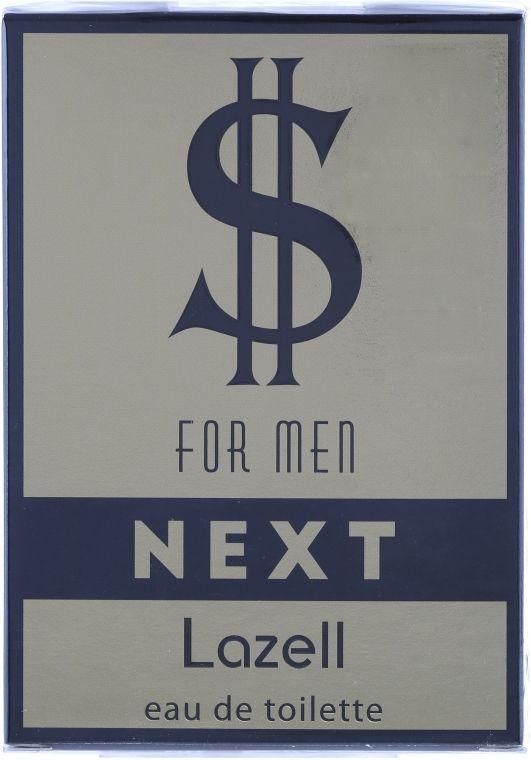 Lazell $ Next For Men
