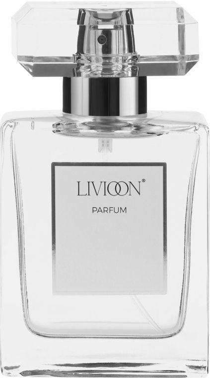 Livioon №19
