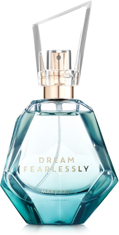 Mary Kay Dream Fearlessly