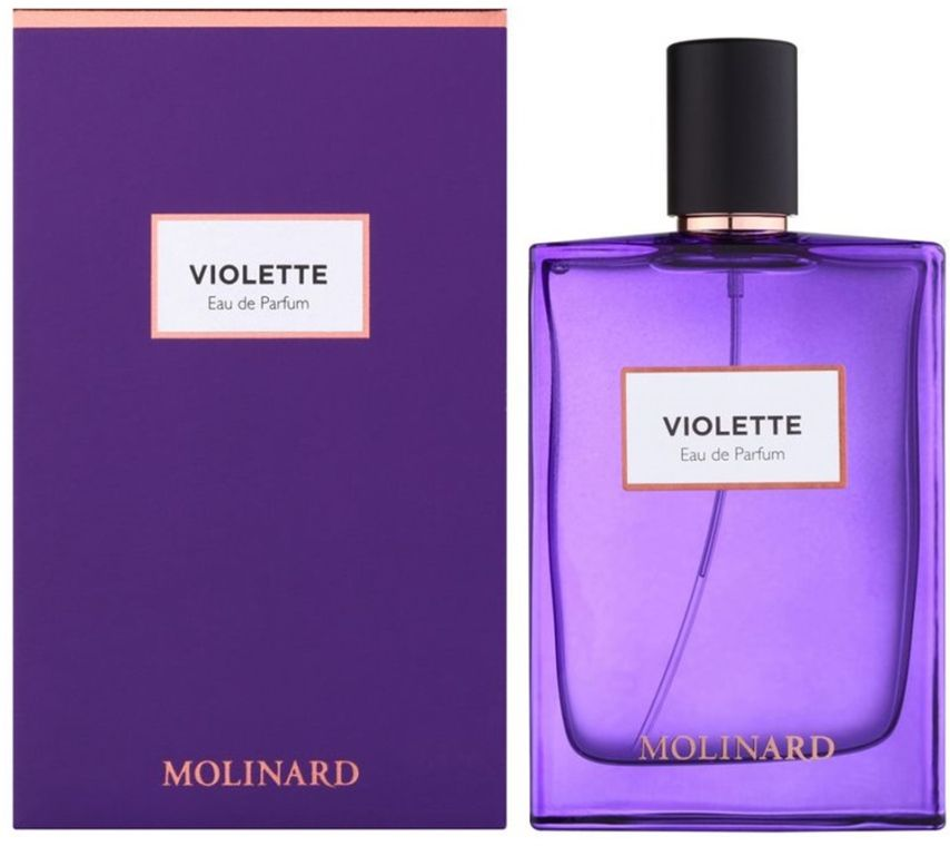 Molinard Violette