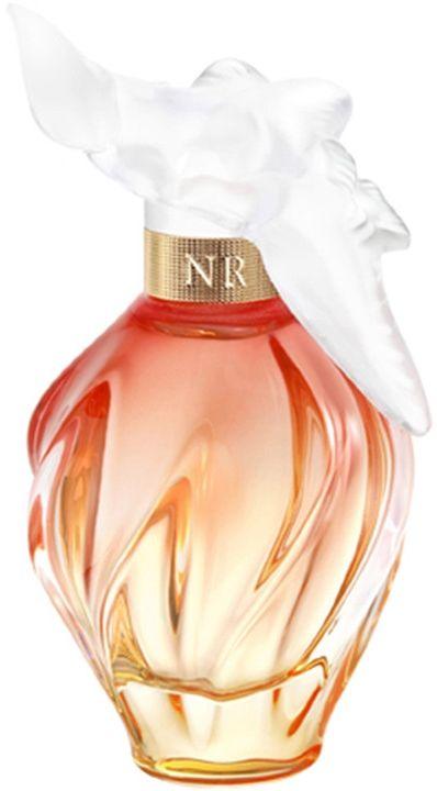 Nina Ricci L'Air du Paradis