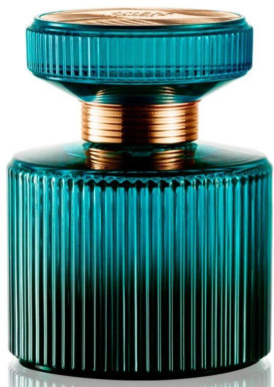 Oriflame Amber Elixir Crystal