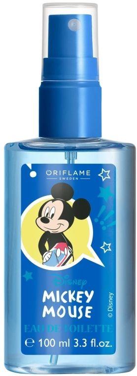 Oriflame Disney Mickey Mouse