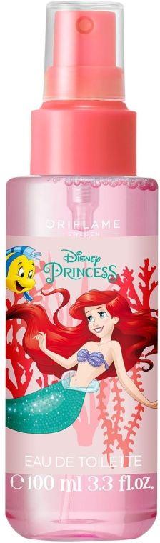 Oriflame Disney Princess Ariel