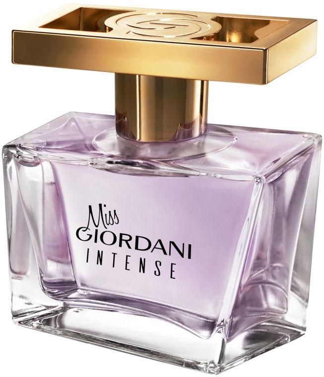 Oriflame Miss Giordani Intense