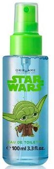 Oriflame Star Wars Yoda