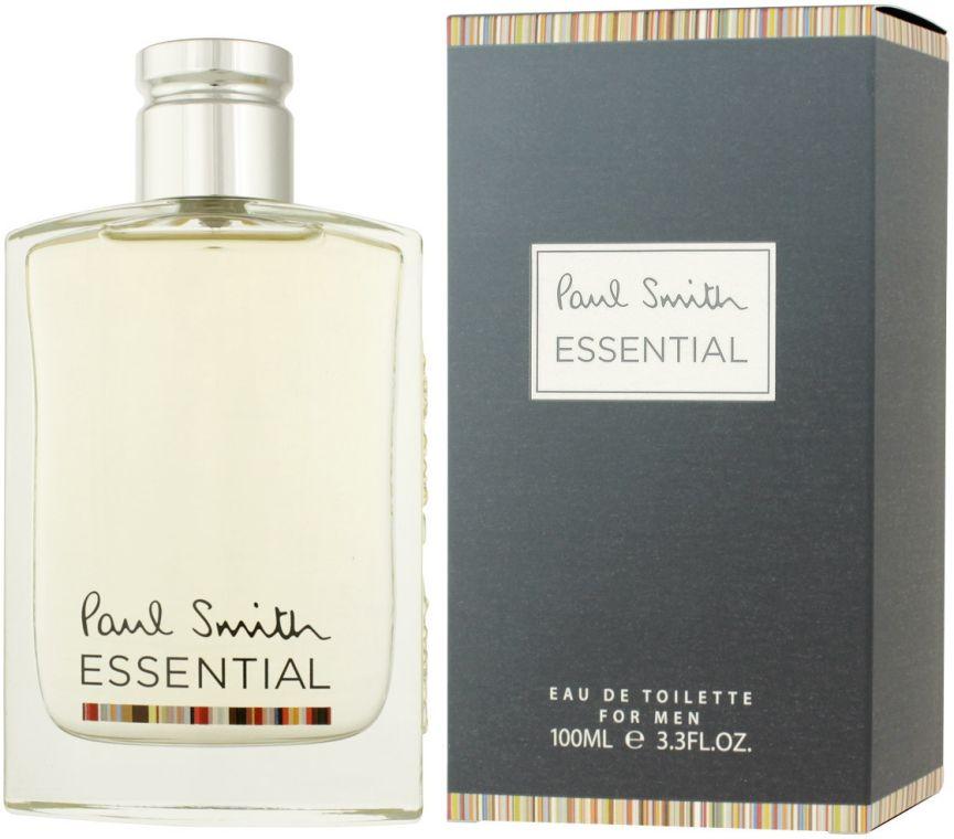 Paul Smith Essential Eau De Toilette