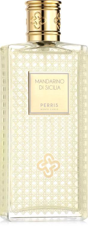 Perris Monte Carlo Mandarino di Sicilia