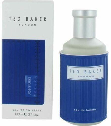Ted Baker Eau de Toilette