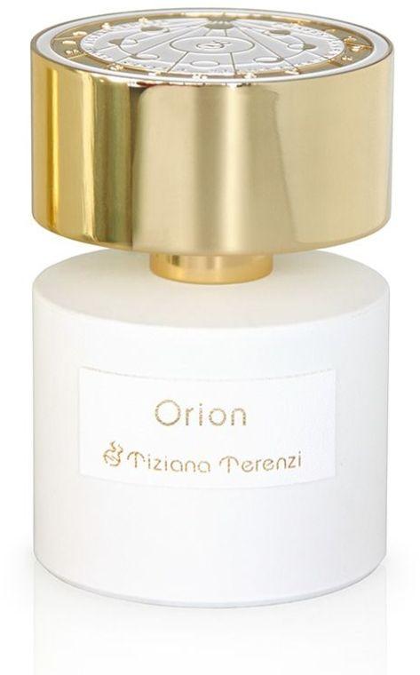 Tiziana Terenzi Luna Collection Orion
