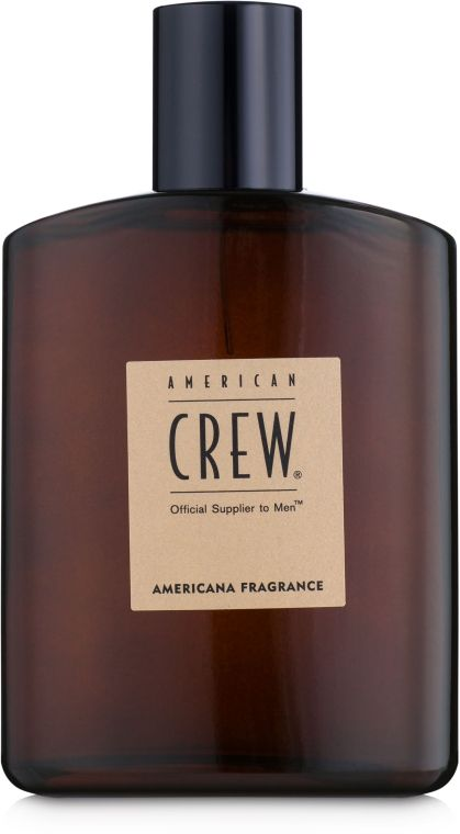 American Crew Americana