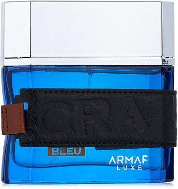 Armaf Craze Bleu