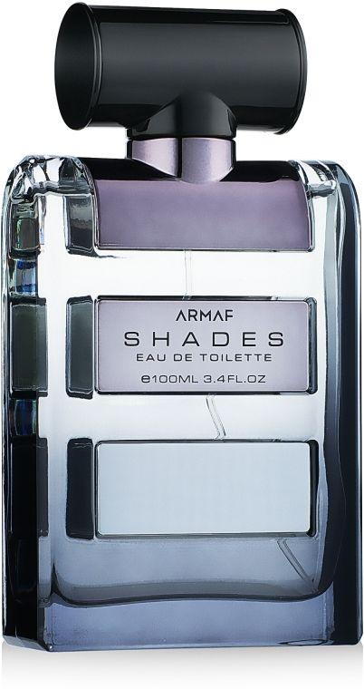 Armaf Shades For Men