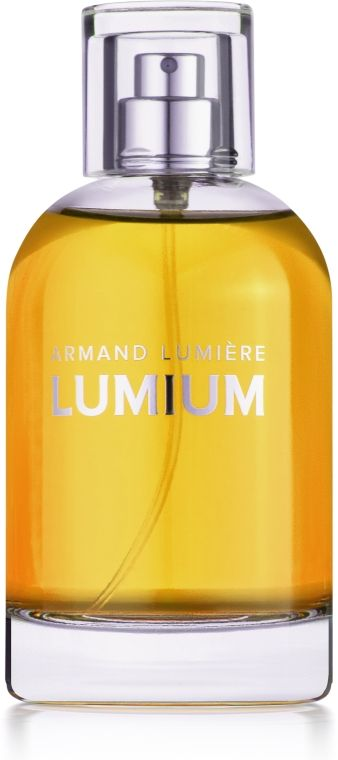 Armand Lumiere Lumium Pour Homme 520