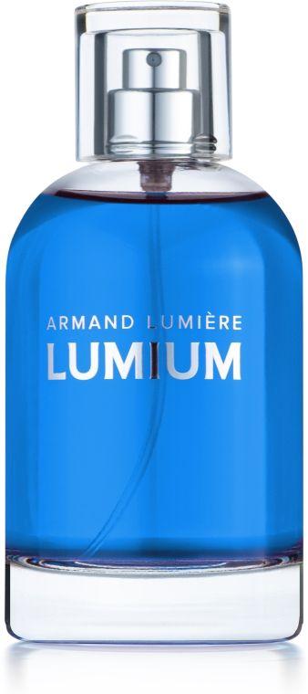 Armand Lumiere Lumium Pour Homme 650