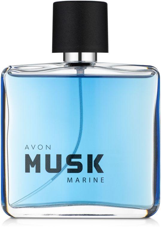 Avon Musk Marine