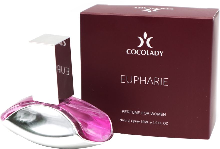 Cocolady Eupharie