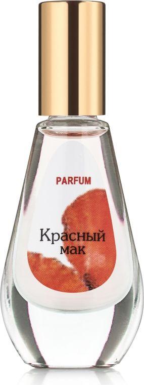 Dilis Parfum Floral Collection Красный Мак