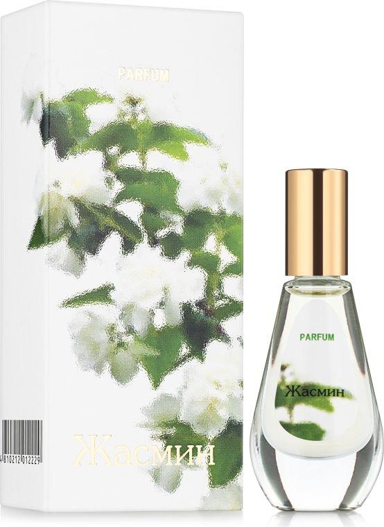 Dilis Parfum Floral Collection Жасмин