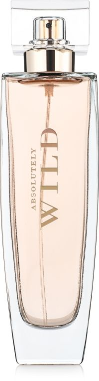 Dilis Parfum La Vie Absolutely Wild