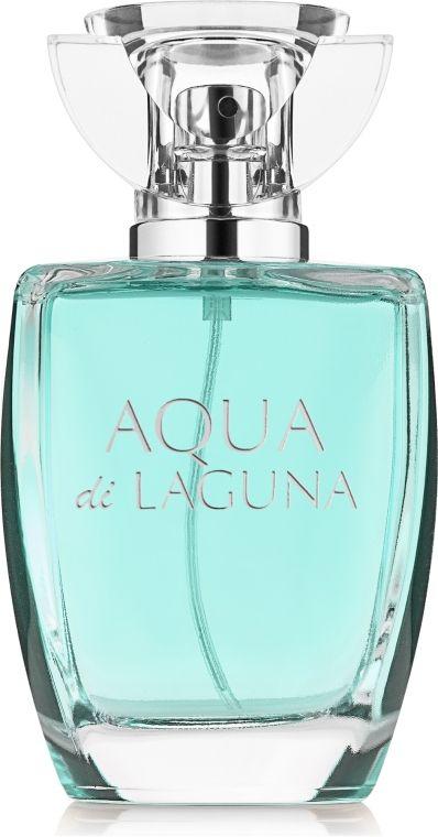 Dilis Parfum La Vie aqua di laguna