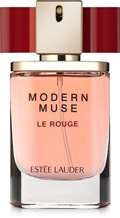 Estée Lauder Modern Muse Le Rouge