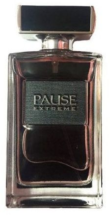 Fragrance World Pause Extreme