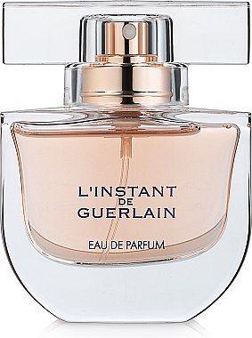 Guerlain L'Instant de Guerlain