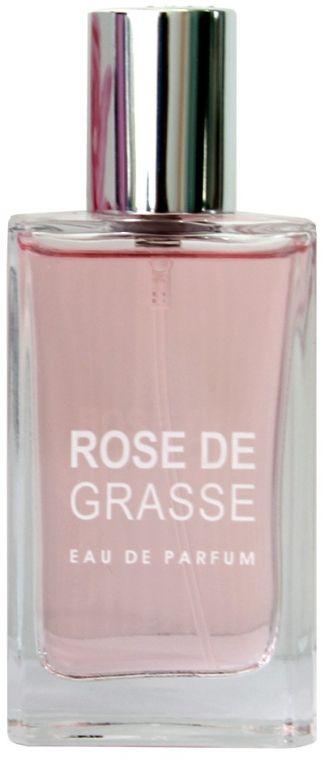 Jeanne Arthes Rose de Grasse