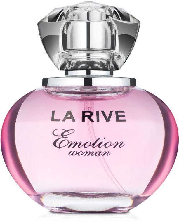La Rive Emotion Woman