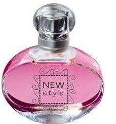 La Rive New Style