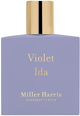 Miller Harris Violet Ida