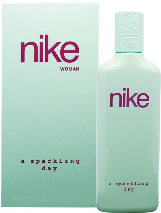 Nike Sparkling Day Woman
