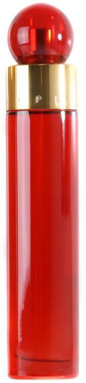 Perry Ellis 360 Red